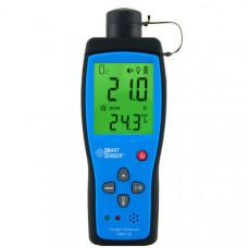 Газоанализатор кислорода портативный AR8100