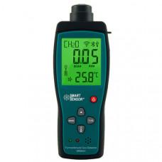 Газоанализатор формальдегида в воздухе AR8600L