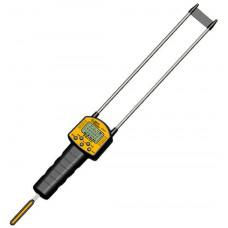 Электронный влагомер зерна AR991
