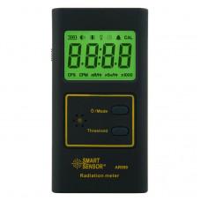 Электронный дозиметр AR999