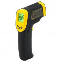 Термометр пирометр инфракрасный AR300+