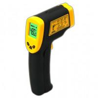 Термометр инфракрасный бесконтактный AR350+