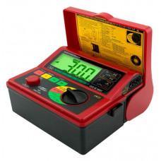 Тестер тока утечки AR5406