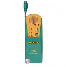 Детектор утечки газа AR5750B