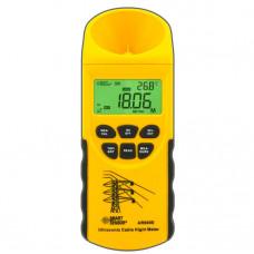 Измеритель высоты кабельных линий AR600E