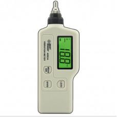 Цифровой виброметр AR63A