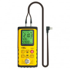 Ультразвуковой толщиномер AR860