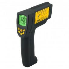 Термометр инфракрасный AR862D+