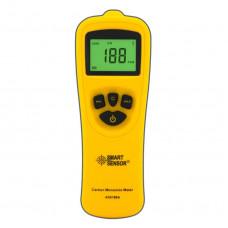 Измеритель угарного газа AR8700A (AR818)