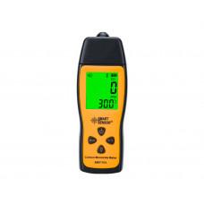 детектор угарного газа AS8700A